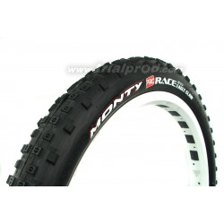 Monty Pro Race tyre 20x2.00 (front)