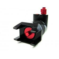 Cylindre récepteur Racing Line