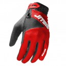 Gloves Jitsie Airtime 2 Red