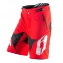 Shorts Jitsie Airtime 2 Red