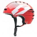 Lazer Armor Jitsie Airtime2 helmet