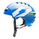 Lazer Armor Jitsie Airtime2 helmet blue