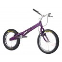 Vélo trial ONZA Genesis