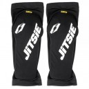 Jitsie Dynamic Knee + shin guards