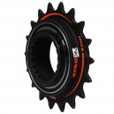 Monty Pro Race 135 freewheel