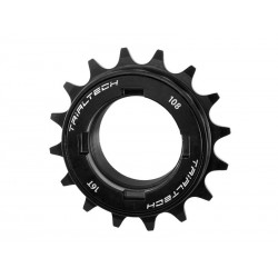 Roue libre Trialtech 108pts 16 dents