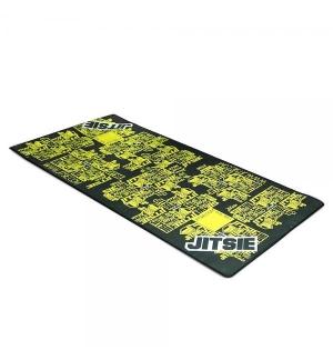 Paddock Floormat