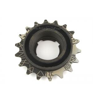 Rockman freewheel 135 pts