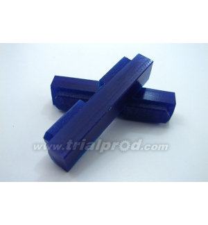 Refill for Rock CNC brake pads