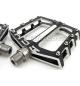 Echo SL plateform pedals v2