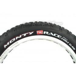 Pneu AR Monty Pro Race 19x2.60