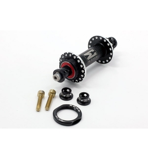 Echo SL rear hub 135mm