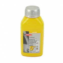 DOT5.1 oil for Hope disk brakes