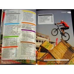 Guide complet du Vélo TRIAL