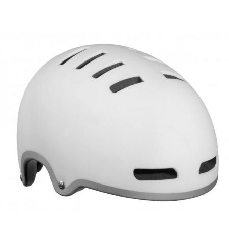 Helmet Lazer Armor white