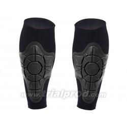 G-form Shin pads