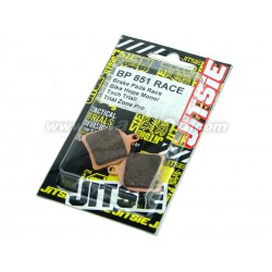 Jitsie Pro-Race disk brake pads