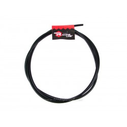Durite Racing line 1.5m