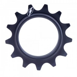 Jitsie CNC alloy screw-on sprocket 14T