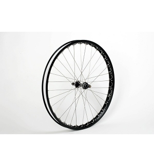 Rear Echo SL wheel 26""