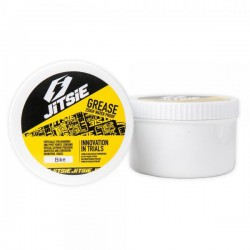 Jitsie bike grease - 250g