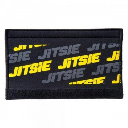 Protection Jitsie de base AR