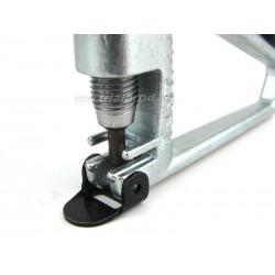 Icetoolz chain tool