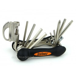 Icetoolz multi-tools (16 functions)