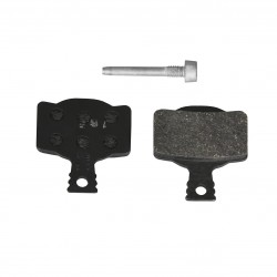 Magura MT brake pads