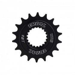 Tr1al 36.6 freewheel 18T