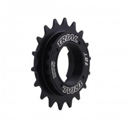 Tr1al 72.6 freewheel 18T