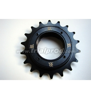 Freewheel Rock 18T 72