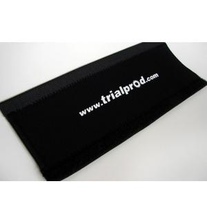 protection néoprène Trialprod de base arrière
