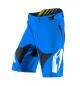 Shorts Jitsie Airtime 2 Blue