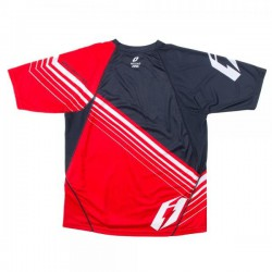 Jersey Jitsie Airtime 2 Red