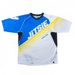 Maillot Jitsie Airtime 2 Bleu