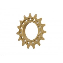 Trialtech Sport lite CNC screw on sprocket