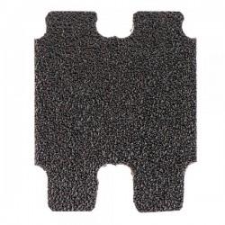 Jitsie sticker grips for pedals
