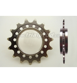 Echo TR threaded sprocket