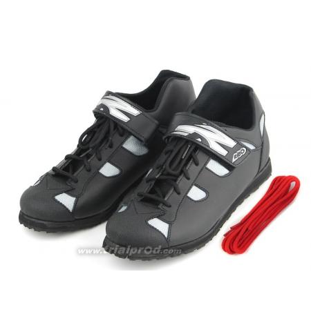 Chaussures trial Ribo TP Vibram