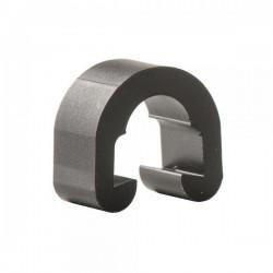 Hose clip