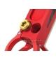 Racing Line MY15 brake lever