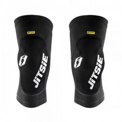 Jitsie Dynamik knee guards