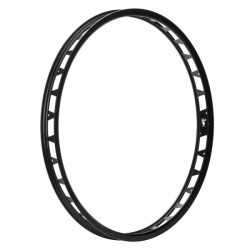 "Jitsie light rear 26"" rim"
