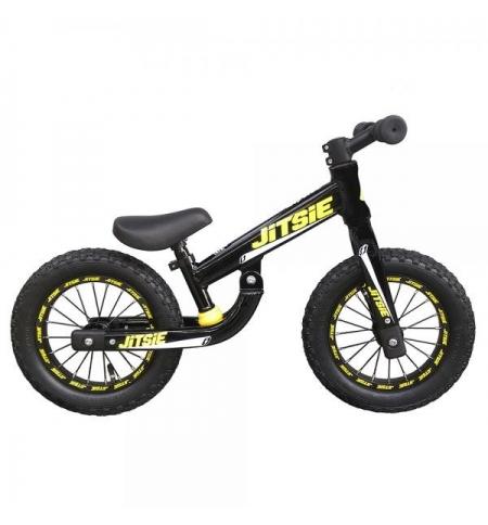 Jitsie Varial push bike