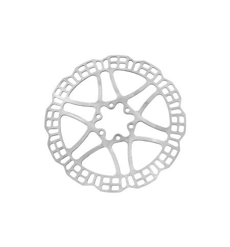 Hope trialzone v2 rotor