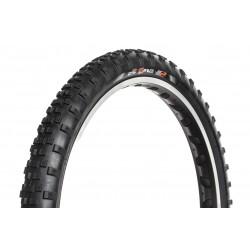 Monty Prorace 26 rear tyre