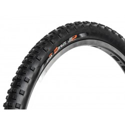 Monty Prorace 26 front tyre