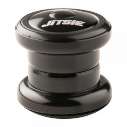 Jitsie external headset