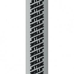 Jitsie front rim tape (30mm wide)